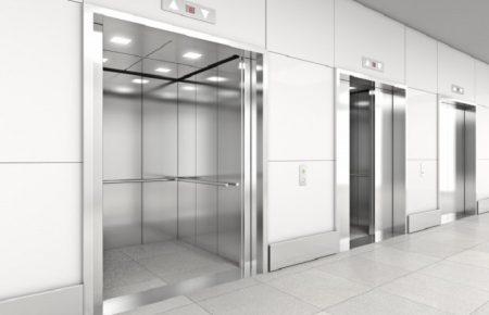 نمونه قرارداد سرویس و نگهداری آسانسور