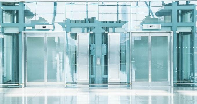 معایب آسانسورهای هیدرولیک